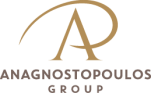 Anagnostopoulos Group Logo